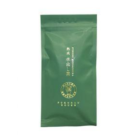 熟成 水出し茶40g (2g×20パック)