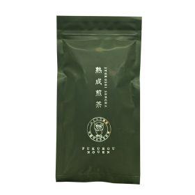熟成 煎茶 80g